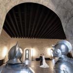 medieval wedding switzerland (17 of 24)