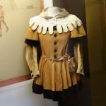 medieval wedding switzerland (18 of 24)