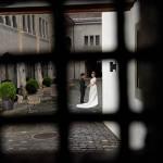 medieval wedding switzerland (20 of 24)