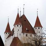 medieval wedding switzerland (21 of 24)