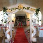 medieval wedding switzerland (22 of 24)
