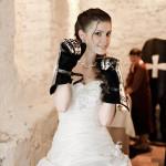 medieval wedding switzerland (5 of 24)