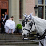 medieval wedding switzerland (6 of 24)