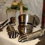 medieval wedding switzerland (8 of 24)