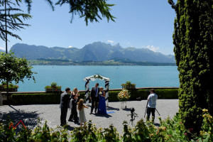 marry schloss oberhofen photographer