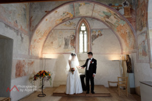China Wedding Marriage