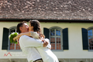 civil-marriage-interlaken
