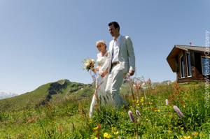 Switzerland Wedding Company-52