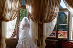destination wedding photography Switzerland-11