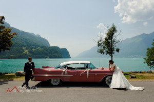 Interlaken-Wedding-Planning