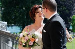 Civil Marriage in Switzerland