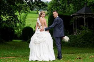 weddings in Switzerland
