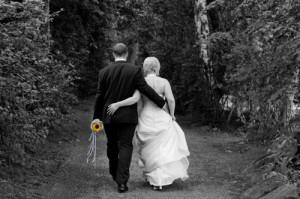 Destination Switzerland Wedding