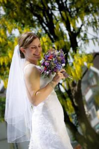 Bern Hochzeitsfotografen, Hochzeit Bern, Ihre Hochzeit fotografen team Bern