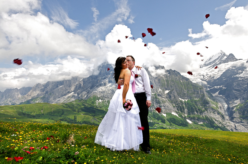 symbolic wedding Switzerland-22 – Easy Wedding Solutions ...