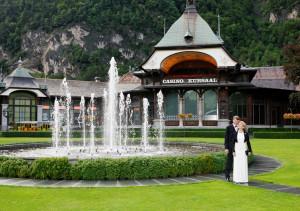 symbolic wedding Switzerland-36