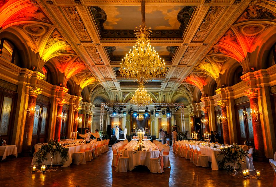 Victoria Jungfrau Hochzeitfotograf 015 Easy Wedding