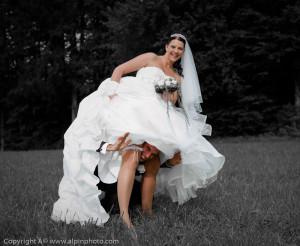 www.alpinphoto.com