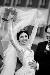Switzerland Wedding Photographer-23