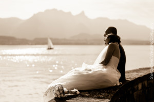 pre wedding Interlaken