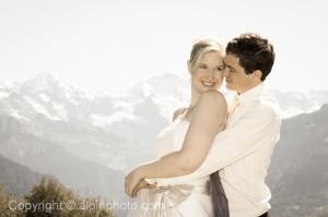 Switzerland photographer