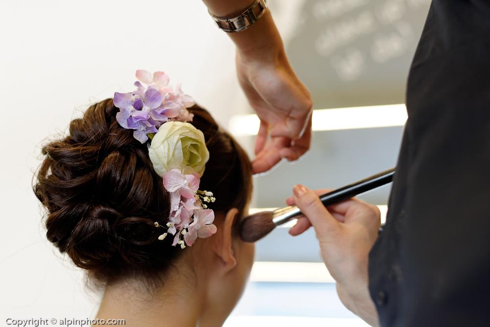 China Pre Wedding photography