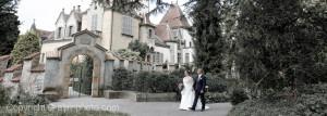 wedding coordinator interlaken