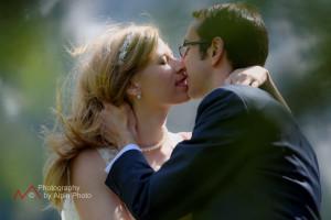 pre wedding (10 of 26)