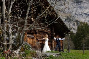 pre wedding (15 of 26)