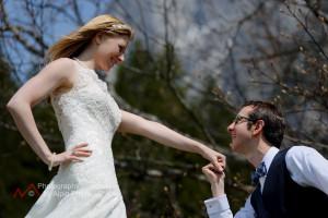 pre wedding (17 of 26)