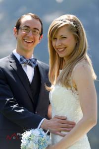 pre wedding (2 of 26)