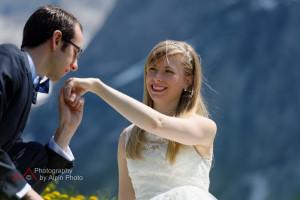 pre wedding (8 of 26)
