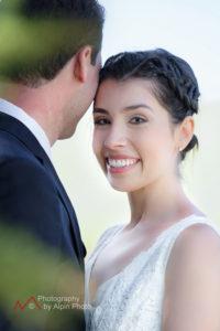 Grindelwald Pre wedding