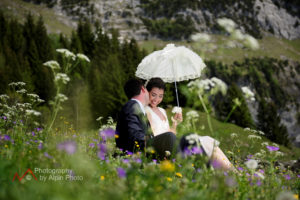 best of wedding photographer