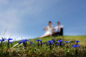 Wedding planning Switzerland