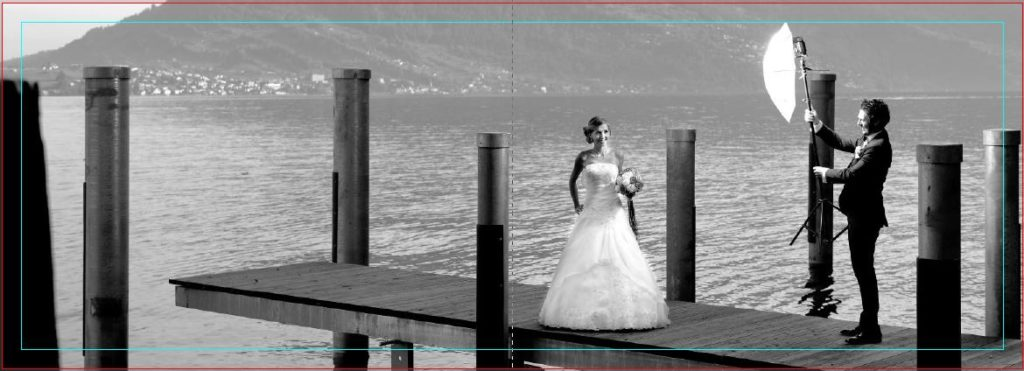 alpin photo wedding