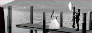 Lucern Wedding Photographer