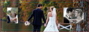 Burgenstock wedding photography