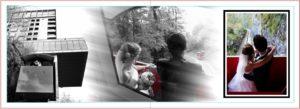 Lucerne-photos-marriage
