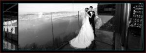 Luzern Photographer for weddings