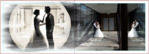 Bürgenstock Hotel wedding