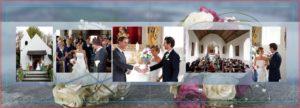 Graphistudio wedding sample