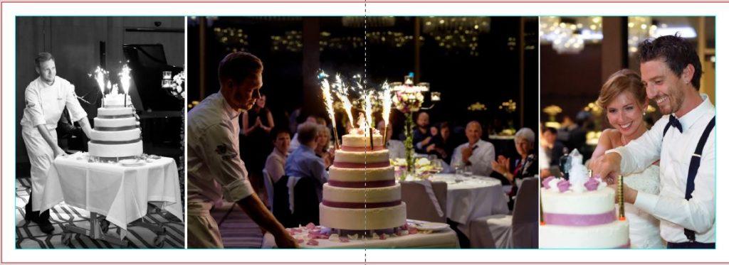 switzerland Wedding planning