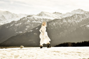 package to elope swiss alps