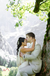 elope for two switzerland
