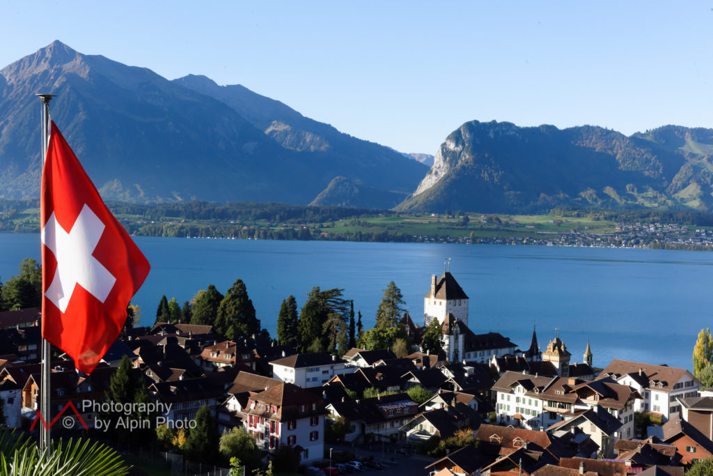 photographer-pre-wedding-schloss-oberhofen