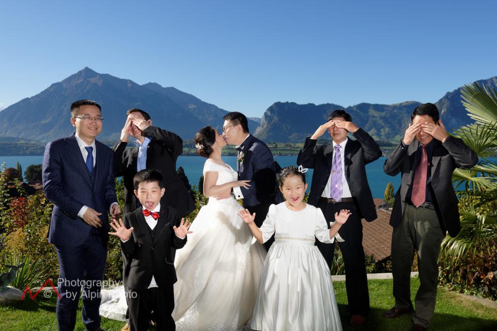 wedding-schloss-oberhofen