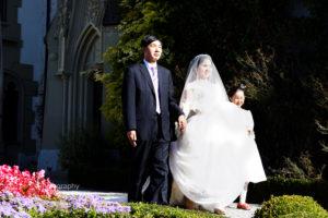 schloss-wedding-oberhofen