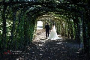 schloss-oberhofen-wedding
