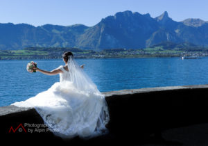 marriage civil schloss oberhofen